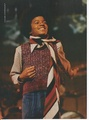 Young Michael  - michael-jackson photo