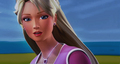 a little change - barbie-movies photo