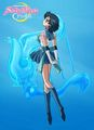 b17576c5ab4acc76e0f55515c9c08a45 - sailor-mercury photo