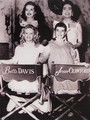 baby jane - what-ever-happened-to-baby-jane photo