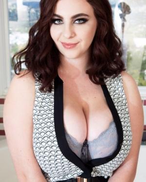beautiful big boobs