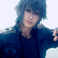 by your side noctis lucis caelum by umikomitsuki db2f0ea