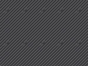 carbonfibre