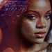 chocolate - rihanna icon