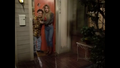 christina applegate  - married-with-children photo