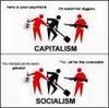 Disney photo titled communism