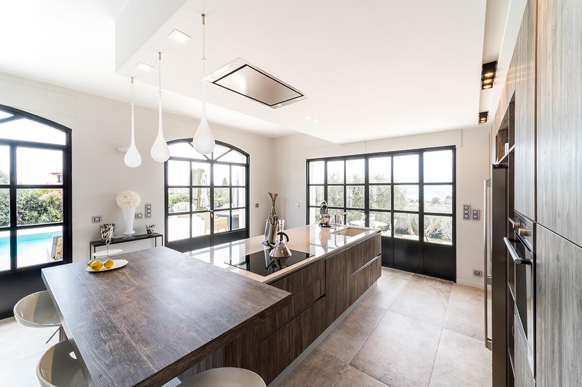 PremiumKitchens images custom kitchen boca raton HD wallpaper and ...