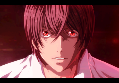 Death Note Imagens Death Note Kira Hd Wallpaper And