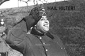 depositphotos 36456679 Smiling German Nazi Soldier Salutes