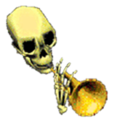 doot - alpha-and-omega photo