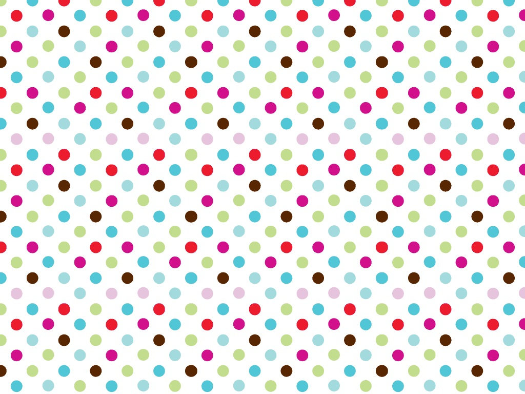 smiggle images dots hd wallpaper and background photos
