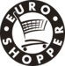euro shopper logo E4074AB18B seeklogo.com - my-little-pony-friendship-is-magic icon