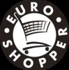 マイリトルポニー〜トモダチは魔法〜 写真 titled euro shopper logo E4074AB18B seeklogo.com