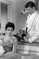 1954 Film,  The Last Time I Saw Paris  - elizabeth-taylor photo