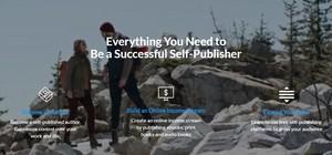 how to đăng lên your own book.JPG