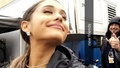 image - ariana-grande photo