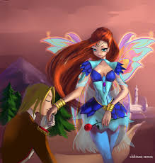 images 62