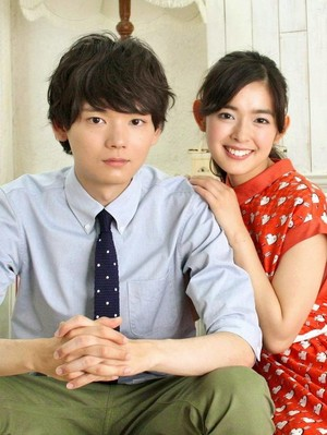 itazura na किस प्यार in tokyo