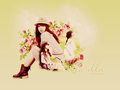 juniel by innocentapple d545omv - juniel fan art