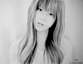juniel by ogawayui d5odxnp - juniel fan art