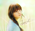 juniel by risenne d5dqnv6 - juniel fan art