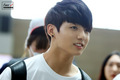 k pop koreja jung kook বাংট্যান বয়েজ Favim.ru 2714485