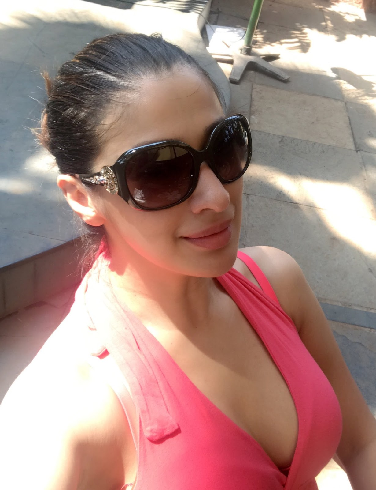 Raai Laxmi Images Lakshmi Rai 1 Hd Fond Décran And Background