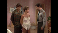 marcy married with children  - married-with-children photo