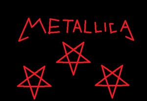 metallicallyirnic