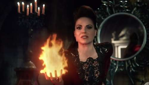 """pics from OUAT the musical episode""""The Song In Your Heart"""""""