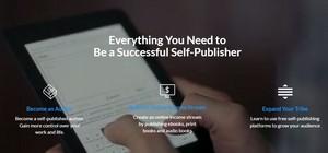 đăng lên your own book.JPG