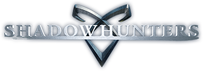 SH Allison Images Shadowhunters Logo Wallpaper And Background Photos 40483102