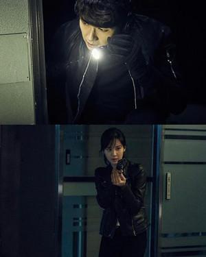 snsd seohyun thief mr thief