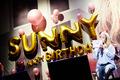 snsd sunny birthday 2017 8