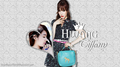 snsd tiffany wallpaper by jesterliciouspixie d6g6kif