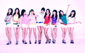 snsd wallpaper 2 by pandarellaaa