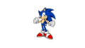 sonic.the.hedgehog - sonic-the-hedgehog photo