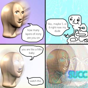 succ2