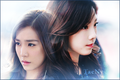 taeny9 by kyle garland d8qltri