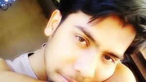 tarun aarya