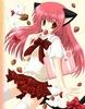 Neko アニメ Characters 写真 titled th 1