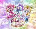 th - pretty-cure photo