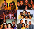 "Tribute To ""'90's"" Television  - the-90s photo"