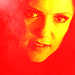 tv show : vampire diaries - vampires icon