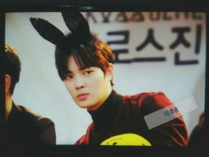 yongseok is cute