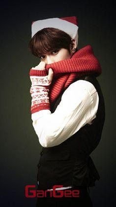 yongseok winter