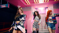 ♥ BLACKPINK - 'AS IF IT'S YOUR LAST' M/V ♥