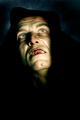 Dracula - vampires photo