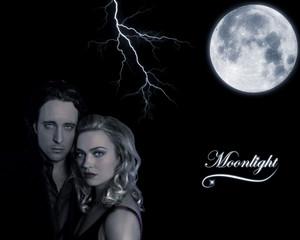 Moonlight moonlight 29699581 1024 819