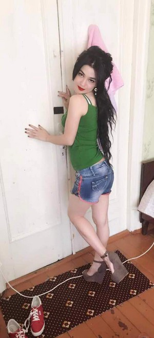 Pleasure Escorts Service in Mahipalpur @ {sonu:-9990217528} ; Russian Escorts in Mahipalpur De